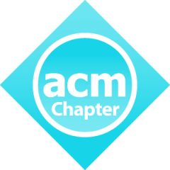 IEM ACM Student Chapter